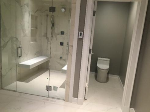Fullbathroomremodellicensedplumbingcontractors Cocos Plumbing - Licensed bathroom contractors
