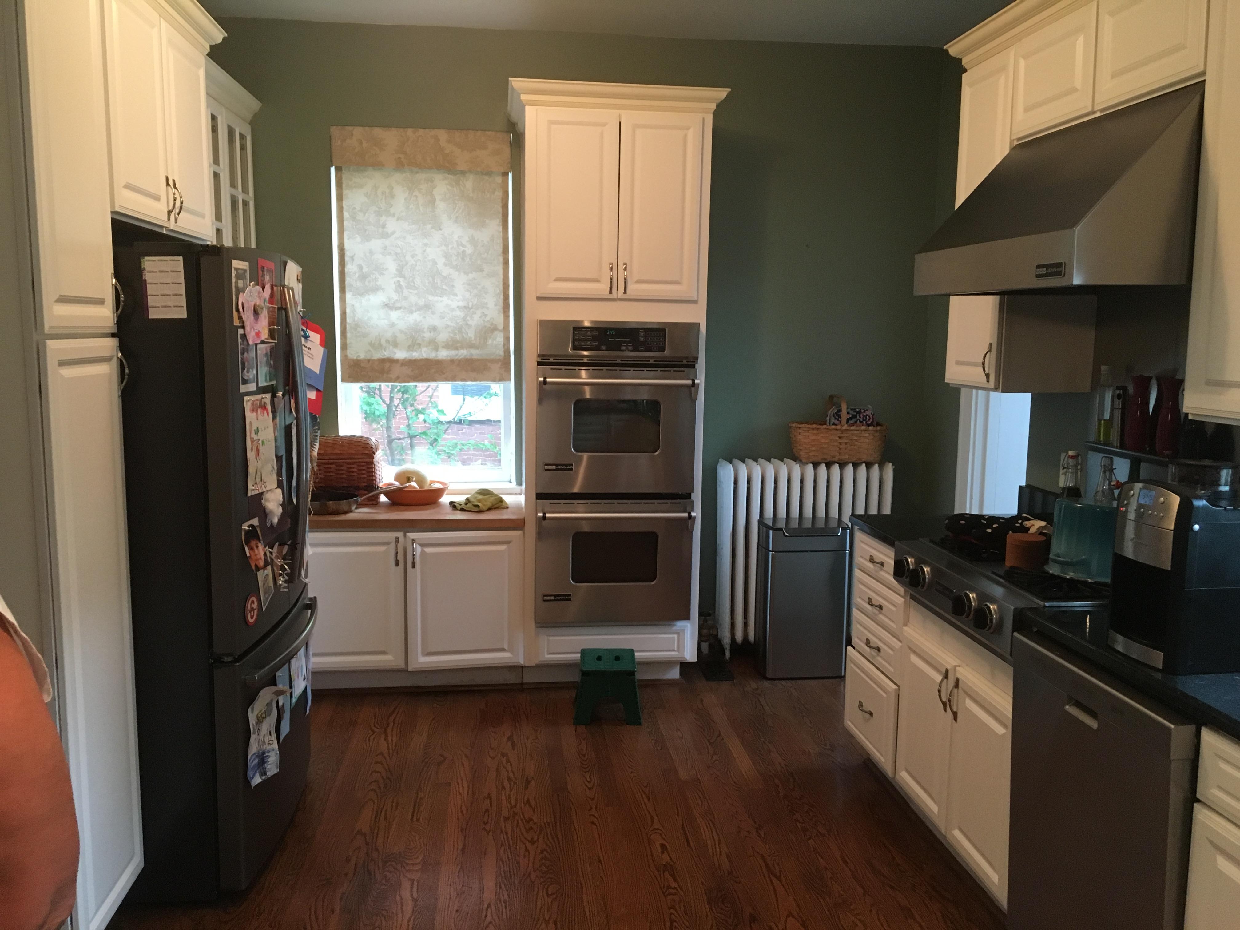 Kitchen Plumbing Services - Cocos Plumbing